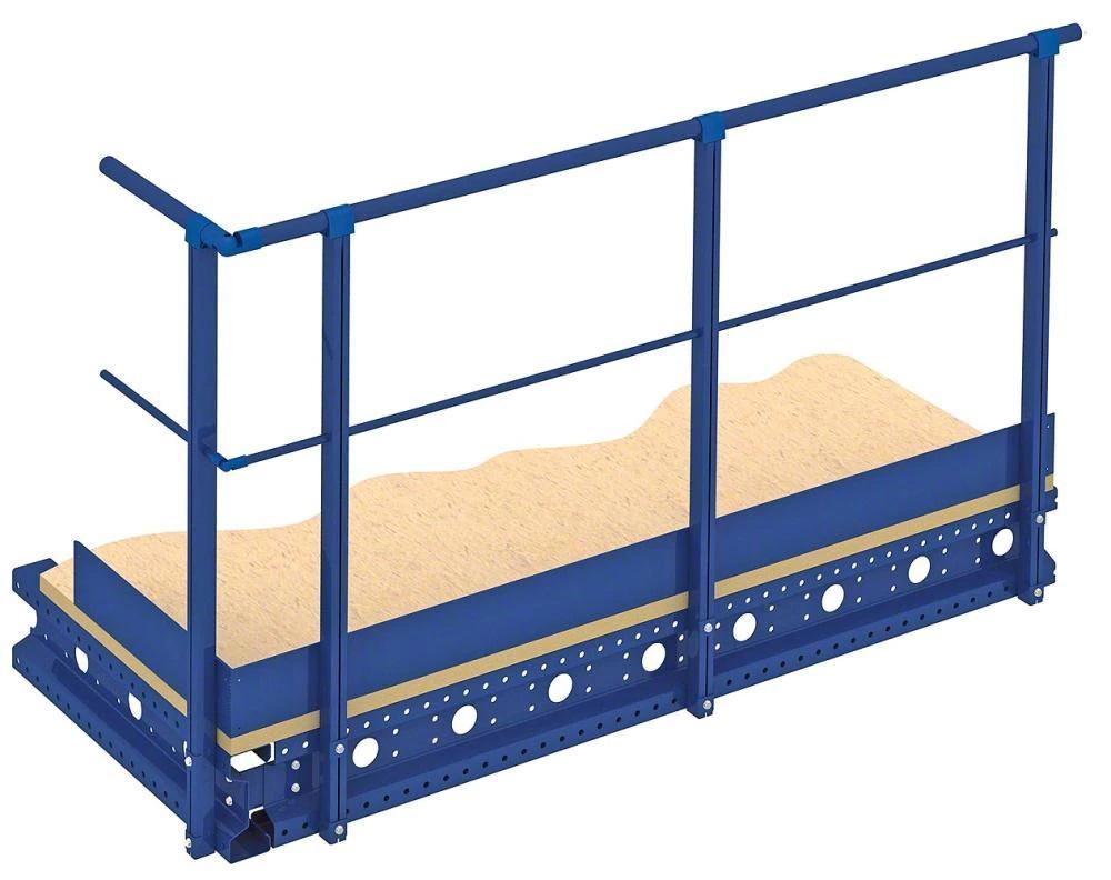 Guard_rails_for_mezzanine_floors