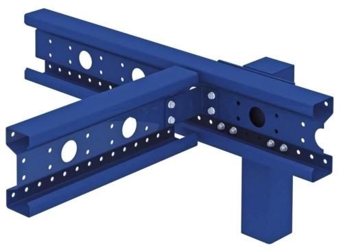 structural_supports_for_mezzanine_floors